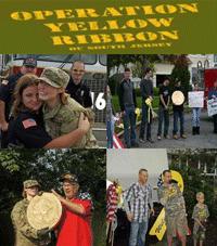 Operation Yellow Ribbon