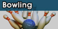 Bowling, Bowling Leagues, Bowling Lessons, Equipment
