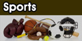 Leagues, Facilities, Sporting Goods