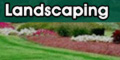 Lawncare, Landscape, Hardscape, Lighting, Pools, Residential, Commercial