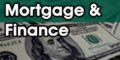 Mortgage: Home Purchase, Refinance, Cashout, Debt Consolidation
