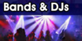 Party DJ, Wedding DJ, Corporate Event DJ, Birthday DJ